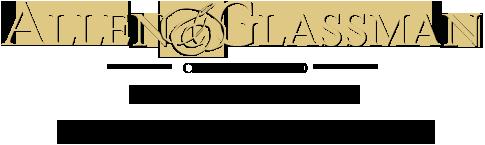 Allen & Glassman